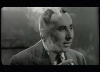 Αρτέμης Μάτσας-Ελληνικός Κινηματογράφος