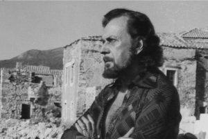 Γιάννης Ρίτσος-Ελληνική Λογοτεχνία και Ποίηση-00