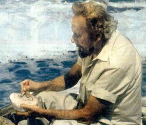 Γιάννης Ρίτσος-Ελληνική Λογοτεχνία και Ποίηση-013