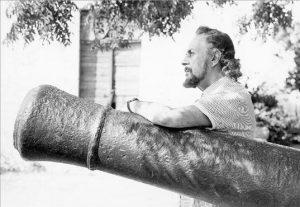 Γιάννης Ρίτσος-Ελληνική Λογοτεχνία και Ποίηση-014