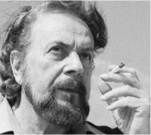 Γιάννης Ρίτσος-Ελληνική Λογοτεχνία και Ποίηση-02