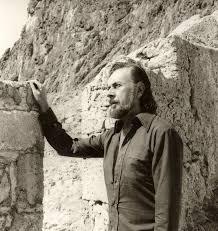 Γιάννης Ρίτσος-Ελληνική Λογοτεχνία και Ποίηση-07