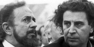 Γιάννης Ρίτσος-Ελληνική Λογοτεχνία και Ποίηση-08