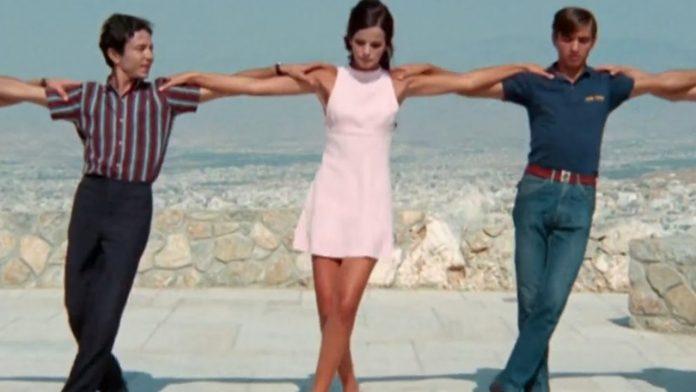 Έλενα Ναθαναήλ- Ελληνικός Κινηματογράφος-011