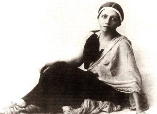 Μαρίκα Κοτοπούλη-Ελληνικός Κινηματογράφος-00
