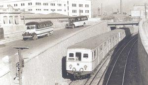 Ο Σιδηρόδρομος Πειραιά-Κηφισιάς-014