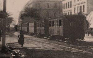 Ο Σιδηρόδρομος Πειραιά-Κηφισιάς-015