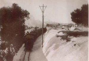 Ο Σιδηρόδρομος Πειραιά-Κηφισιάς-016