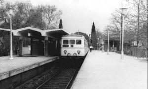 Ο Σιδηρόδρομος Πειραιά-Κηφισιάς-06