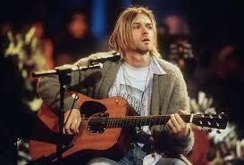 Σαν Σήμερα 20 Φεβρουαρίου-Kurt Cobain-01