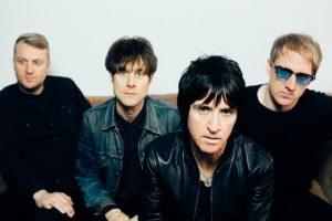 Σαν Σήμερα 20 Φεβρουαρίου-The Smiths