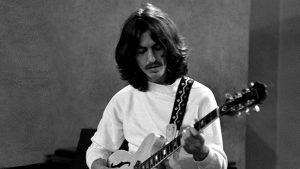 Σαν Σήμερα 24 Φεβρουαρίου-George Harrison-00
