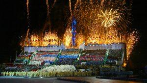 Σαν Σήμερα 24 Φεβρουαρίου-olympics-area