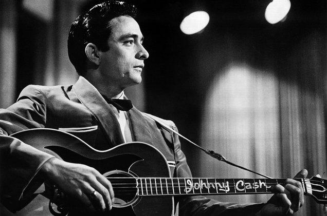 Σαν Σήμερα 26 Φεβρουαρίου-Johnny Cash-01