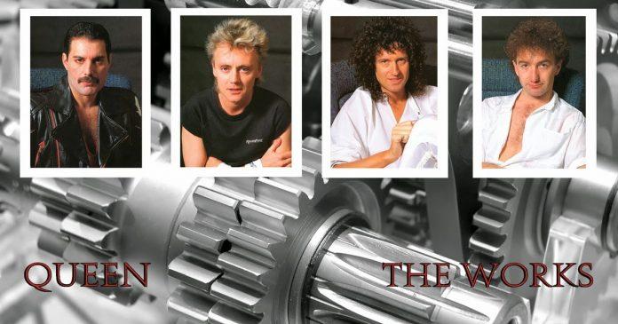 Σαν Σήμερα 26 Φεβρουαρίου-Queen-The Works-01