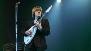 Σαν Σήμερα 28 Φεβρουαρίου-The Rolling Stones-Brian Jon-01