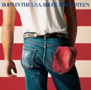 Σαν σήμερα 04 Ιουνίου-Born in the U.S.A-a2
