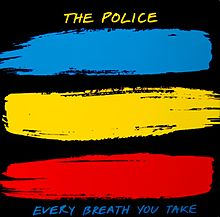 Σαν σήμερα 04 Ιουνίου-Every Breath You Take