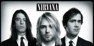 Nirvana-klgallerywebradio.com
