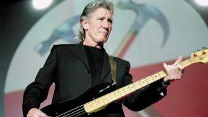 Σαν σήμερα 06 Σεπτεμβρίου-Roger Waters-Pink Floyd