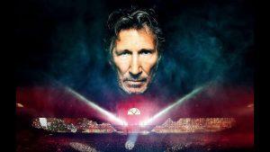Σαν σήμερα 06 Σεπτεμβρίου-Roger Waters-Pink Floyd-a2