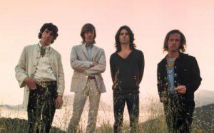 Σαν σήμερα 07 Σεπτεμβρίου-The Doors-a1