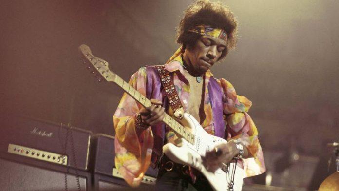 Σαν σήμερα 12 Φεβρουαρίου-Jimi Hendrix-00