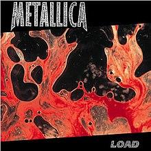 Σαν σήμερα 16 Ιουνίου-Metallica-Load
