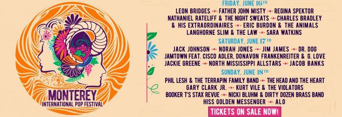 Σαν σήμερα 16 Ιουνίου-Monterey pop festival-a1