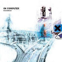 Σαν σήμερα 16 Ιουνίου-Radiohead ok Computer