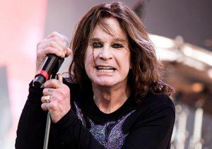 Σαν σήμερα 16 Οκτωβρίου-Ozzy Osbourne-Down to Earth-01