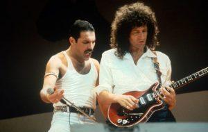 Σαν σήμερα 19 Ιουλίου-Screamin- Brian May-Queen-a1