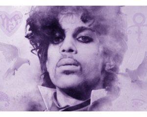 Σαν σήμερα 21 Απριλίου-Prince