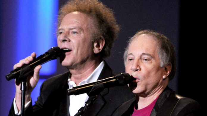 Σαν σήμερα 24 Ιουλίου Simon and Garfunkel-02