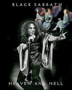 Σαν σήμερα 25 Απριλίου-Black Sabbath-dio-a0