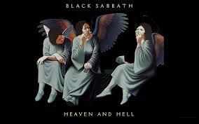 Σαν σήμερα 25 Απριλίου-Black Sabbath-dio-a3