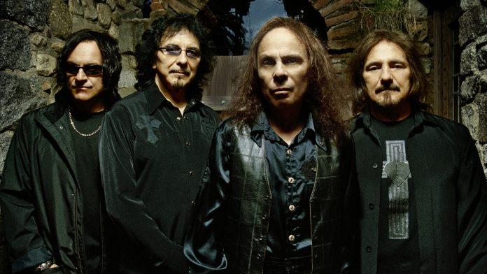 Σαν σήμερα 25 Απριλίου-Black Sabbath-dio-a4