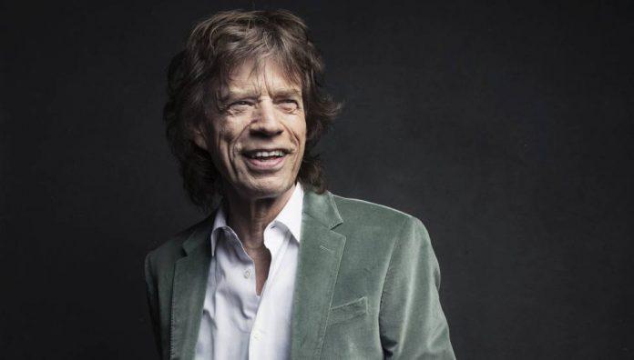 Σαν σήμερα 26 Ιουλίου-Mick Jagger-02