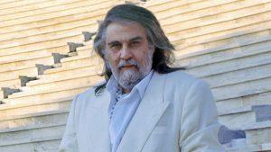 Σαν σήμερα 29 Μαρτίου-Vagelis Papathanasiou