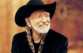 Σαν σήμερα 30 Απριλίου-Willie Nelson-01