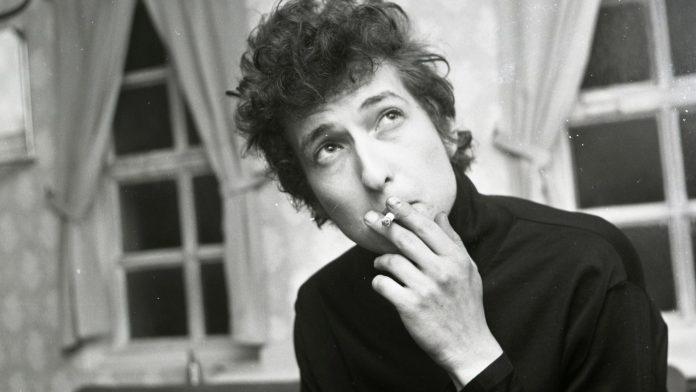 Σαν σήμερα 30 Αυγούστου-Highway 61 Revisited-Bob Dylan-a1