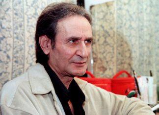 Σωτήρης Μουστάκας-Ελληνικός Κινηματογράφος-00