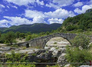 Το Γεφύρι του Γκρέτσι-GRETSI BRIDGE-04