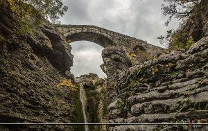 Το Γεφύρι του Γκρέτσι-GRETSI BRIDGE-08