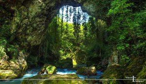 Το-Ηπειρώτικο-τραγούδι-της-φύσης-vVassilis-Lappas-001