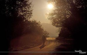 ΚΟΥΚΛΙΟΙ-ΝΑ-ΒΟΥΛΙΑΖΕΙΣ-ΣΤΗΝ-ΟΜΟΡΦΙΑ-ΤΟΥ--002