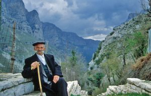 Βασίλης Λάππας Vassilis Lappas