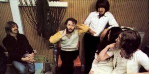 Σαν σήμερα 08-Μαΐου-The Beatles