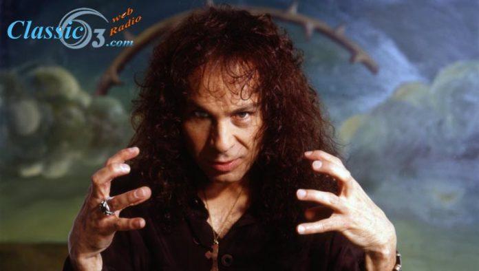 Σαν σήμερα 16 Μαΐου-Ronnie James Dio-d