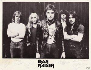 Σαν σήμερα 17 Μαΐου-Paul Di'Anno-Iron Maiden-02